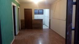 Aluga-se Apartamento Térreo