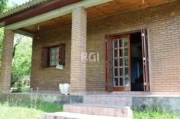 Sítio à venda com 3 dormitórios em Agronomia, Porto alegre cod:BT10096