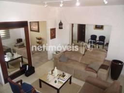 Título do anúncio: Apartamento à venda com 4 dormitórios em São salvador, Belo horizonte cod:152322