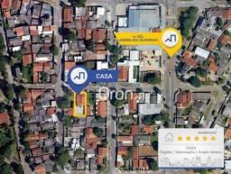 Casa à venda, 487 m² por R$ 289.000,00 - Vila Maria Luiza - Goiânia/GO