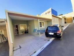 Casa a venda Colombo condomínio fechado com 55,93m averbado com 3 quartos,
