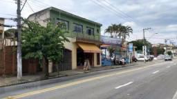 Salão à venda, 300 m² por R$ 1.800.000,00 - Centro - Mairiporã/SP