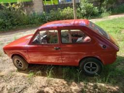 Fiat 147 Em Sao Paulo Pagina 2 Olx