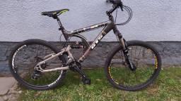Bike gts s3