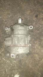 Compressor Audi A4