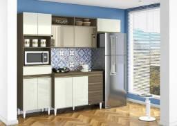 Vende-se móveis em geral.<br>Você que está afim de mobilhar sua casa venha coferir