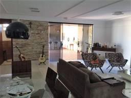 Setor Goiânia 2, linda casa com 4 quartos sendo 1 suíte master, rica em armário