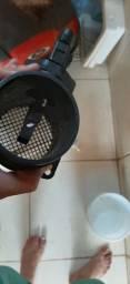 Sensor de fluxo de ar do jetta 2010