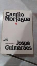 Camilo Mortágua