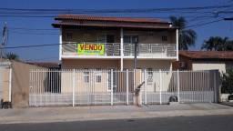 Casa / Sobrado residencial no bairro Jardim Gramado