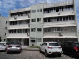 828 - Alugue! Apartamento no Centro de Florianópolis!