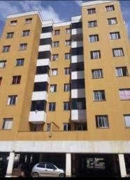 Apartamento 2 quartos 175mil