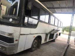 Ônibus macropolo