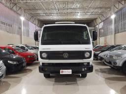 VW - 8.160 DRC 4x2