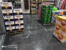 Piso de granito direto da industria a partir de R$ 25,00