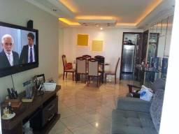 Apartamento no Recreio dos Bandeirantes,3 Quartos,1 Suíte,105 m²,Barra Bonita
