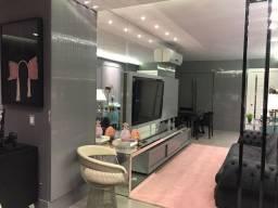 ES- Apartamento 3 quartos alto padrão nas castanheiras