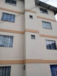 Apartamento a venda na Vila Verde Domingos Martins