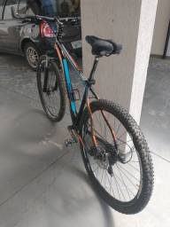 Vendo Bike Eleven 29 Tamanho 19