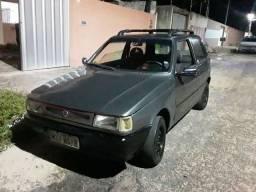 Vendo Fiat uno ano 89