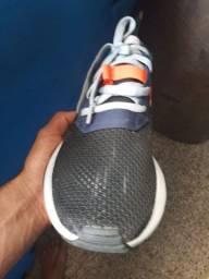 Adidas pod S3