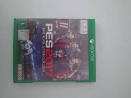 4 jogos por 80 reais
