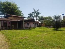Sitio 1890m2 com 4 quartos no bairro do Tenoné