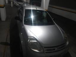 Ford K 2011