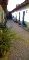 Bom Dormitorio Aquarela