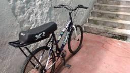 Bike Mari Houston Aro 24 Zera