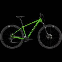 Bicicleta Cannondale Trail 7 2021 - NOVA - Garantia Vitalicia
