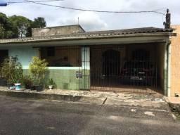 Casa com Documentação ok % Residencial Castro Moura % Confira