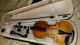 Violino Super Novo