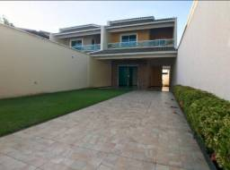 Casa Duplex de Luxo na Sapiranga
