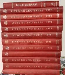 Livro do Ano Barsa