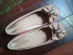 Vendo sapatilha fofas