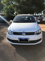 Gol Special 1.0 completo 15/16