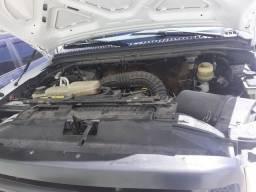 Ford F 250 XLTL