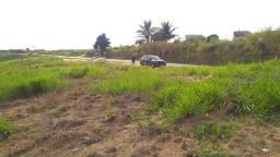Vendo terreno em Marataízes na Rod do Sol