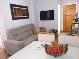 Apartamento à venda com 3 dormitórios em Salgado filho, Belo horizonte cod:SIM3938