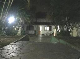 Casa à venda com 4 dormitórios em Salgado filho, Belo horizonte cod:MUS2382