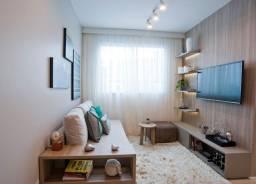 Apartamento 2 dormitórios no Piqueri (a 3min. a pé da Estação cptm Piqueri)