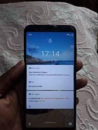 Xiaomi Mi A2 64G 4 de Ram