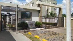 Título do anúncio: Apartamento a venda Chapada do Horto, Cuiabá - MT