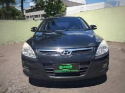 Hyundai i30 2010 2.0 mpi 16v gasolina 4p manual