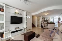 Casa à venda com 3 dormitórios em São sebastião, Porto alegre cod:MT5996
