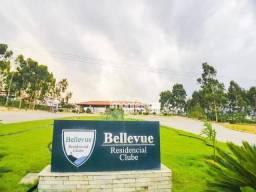 Terreno à venda, 360 m² por R$ 115.000,00 - Condomínio Bellevue - Garanhuns/PE