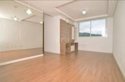 Apartamento à venda com 3 dormitórios em Jardim carvalho, Porto alegre cod:LI50879686