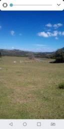 Propriedade rural em Canguçu