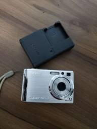 Camera Samsung 7.2 MP
